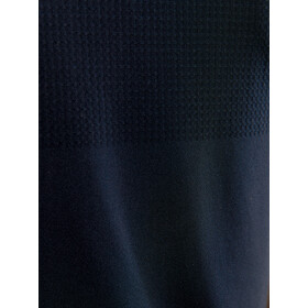 Craft Fuseknit Light SL Round Neck Shirt Men black